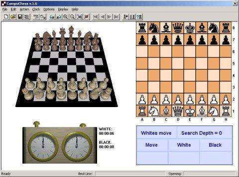 http://www.inertiasoftware.com/chess/sshot1.jpg