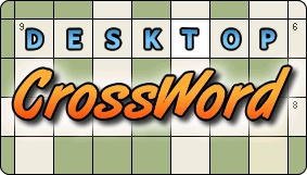 Sensational Desktop Crossword Crossword Puzzles For Your Pc Download Free Architecture Designs Rallybritishbridgeorg