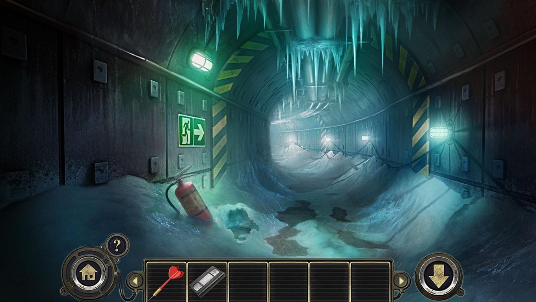 Underground_corridor