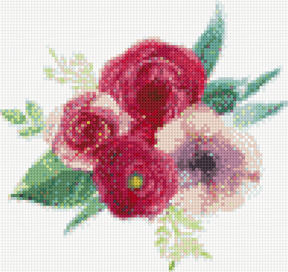 Cross stitch world coupon codes