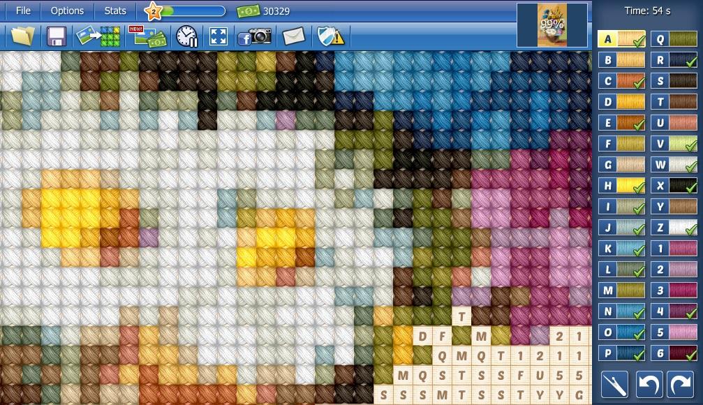 screen2 (2)