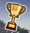Competitions Icon